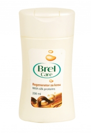 BREL Regenerator za kosu silk proteins 200ml
