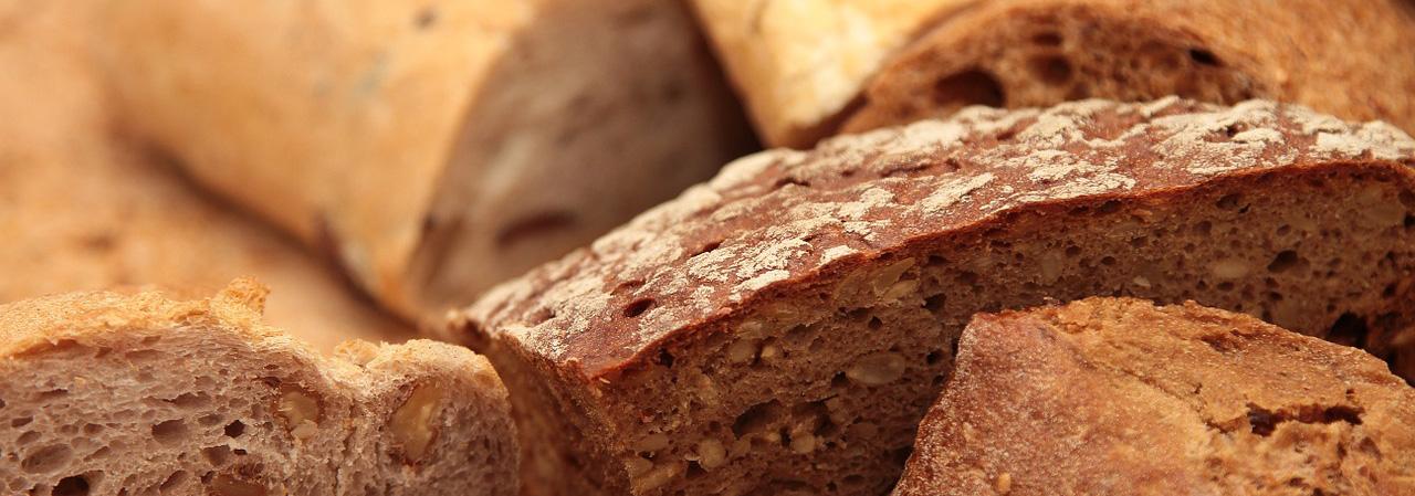 Asortiman pekarskih proizvoda